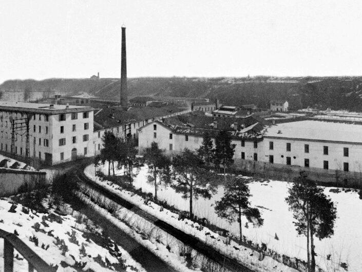 Fondo storico valle Olona nel tempo 23 scaled