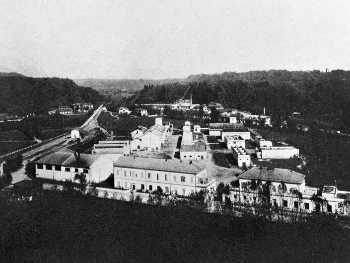 Fondo storico valle Olona nel tempo 25 scaled