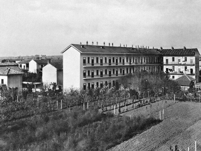 Fondo storico valle Olona nel tempo 26 scaled