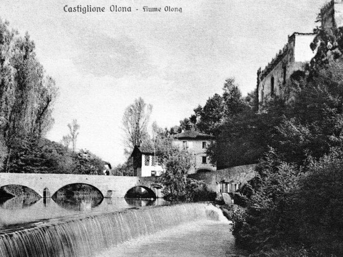 Fondo storico valle Olona nel tempo 3 scaled