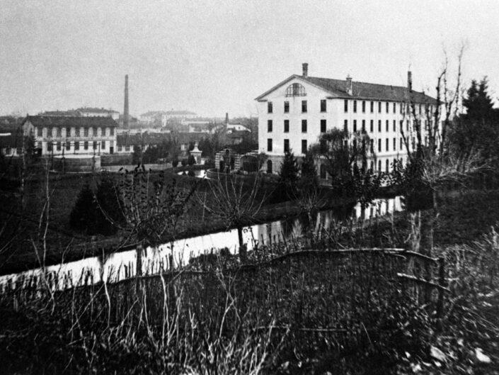 Fondo storico valle Olona nel tempo 6 scaled