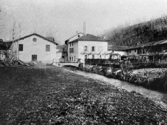 Fondo storico valle Olona nel tempo 7 scaled