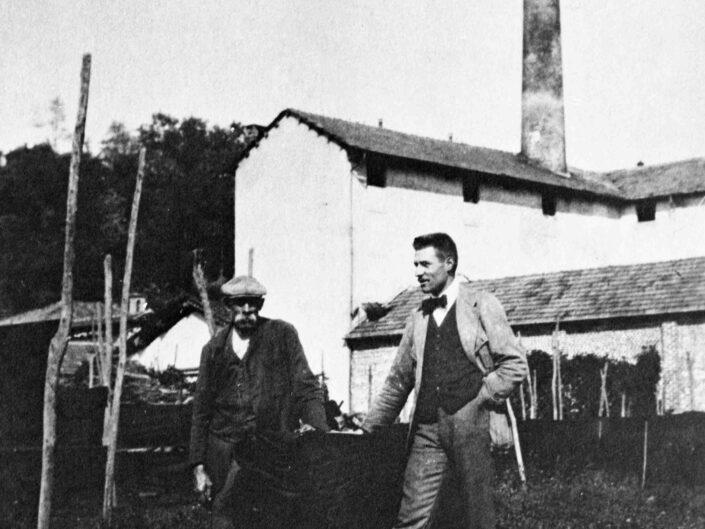 Fondo storico valle Olona nel tempo scaled