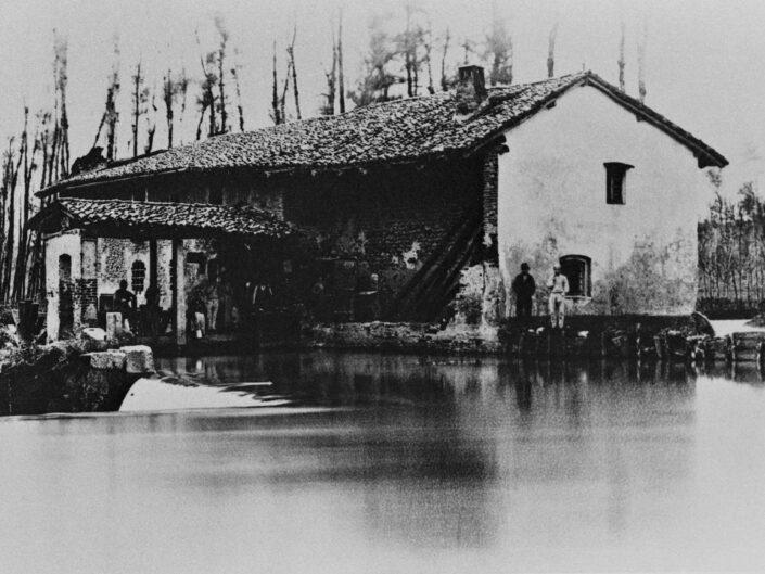 Fondo storico valle Olona nel tempo 8 scaled