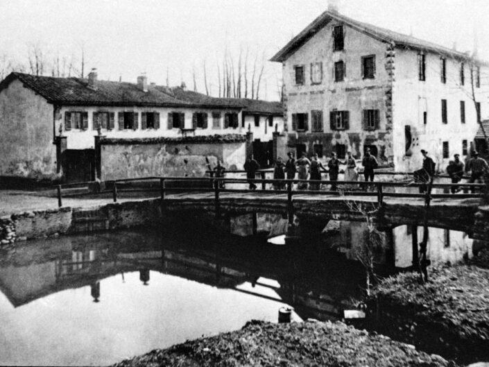 Fondo storico valle Olona nel tempo 9 scaled