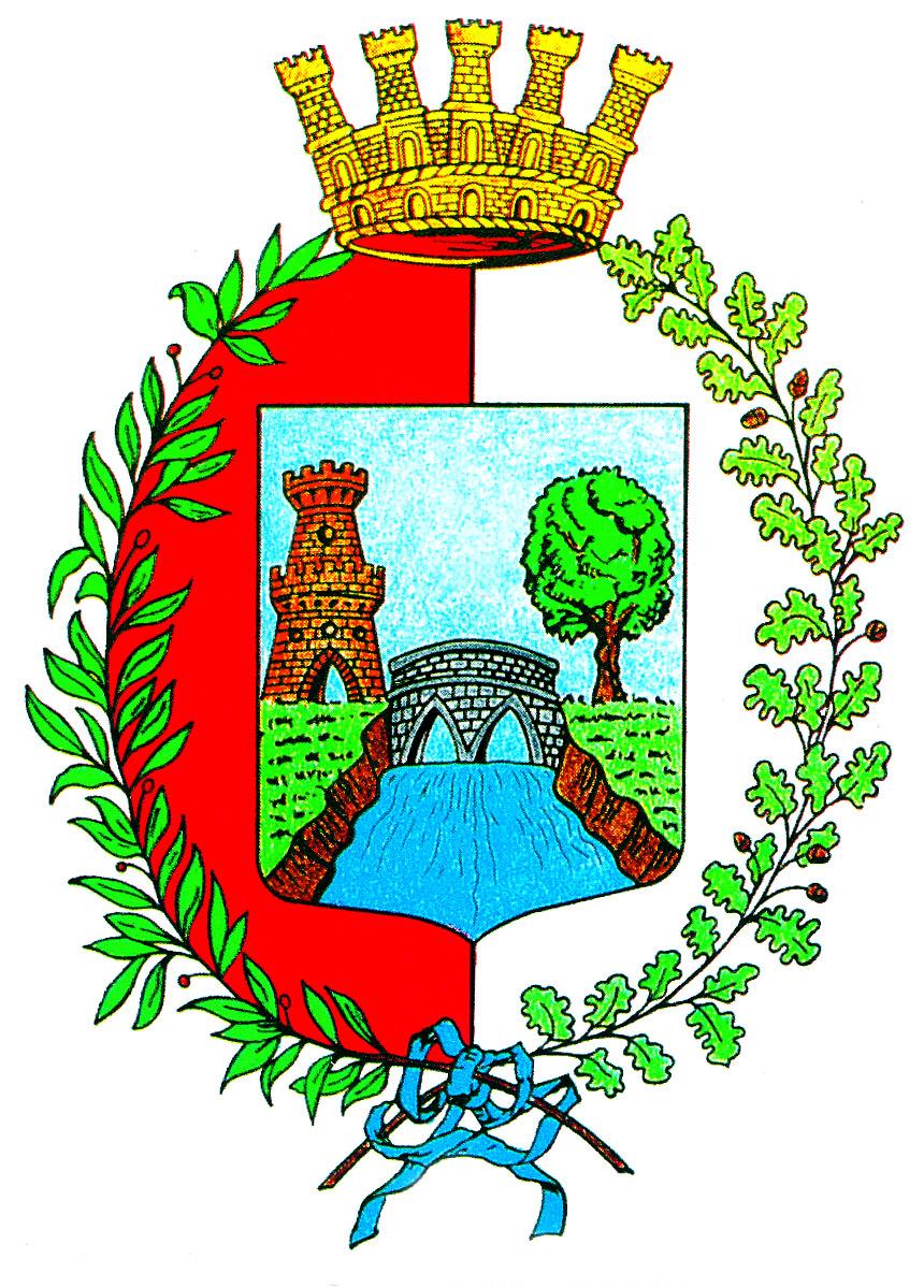 Comune di Castellanza