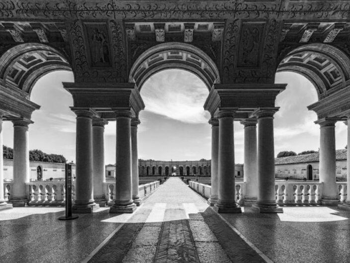 Mantova e Provincia