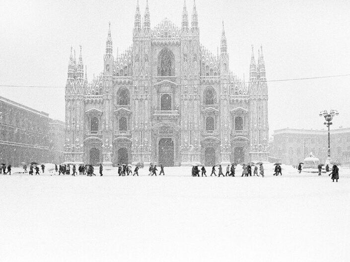 Milano e Provincia