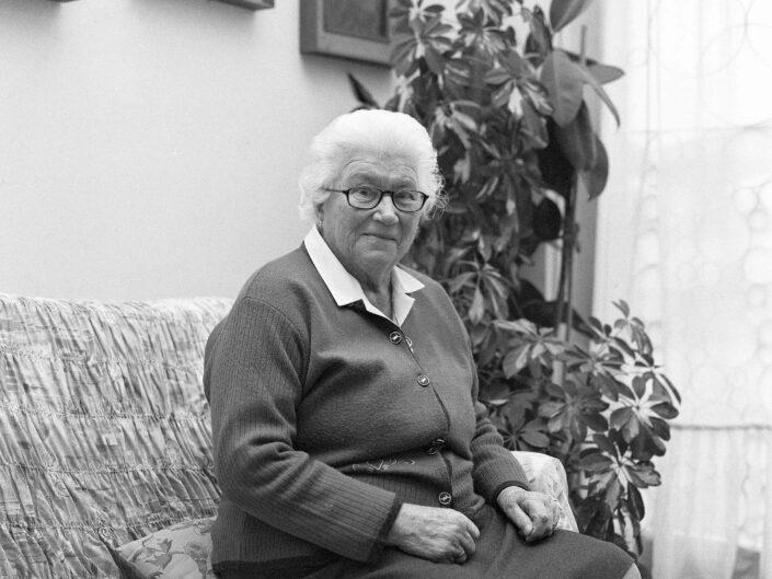 Patriota Dormelletti Irene di Gorla Maggiore scaled