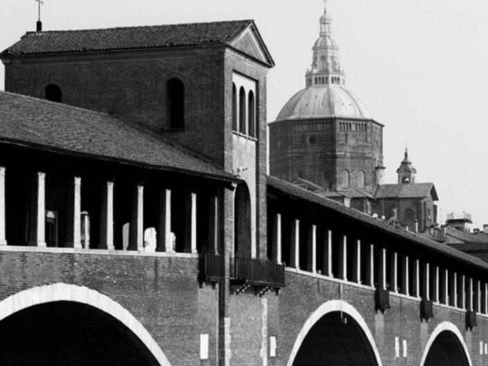 Pavia e Provincia