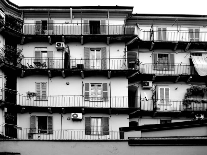 Ripa di Porta Ticinese 61 2 scaled