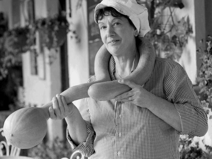 Rita Moretto Az Agricola Goccia dOro Ranch Varese scaled