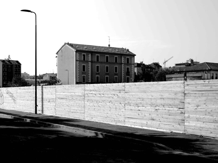 via Barsanti da Ripa di Porta Ticinese 5 scaled