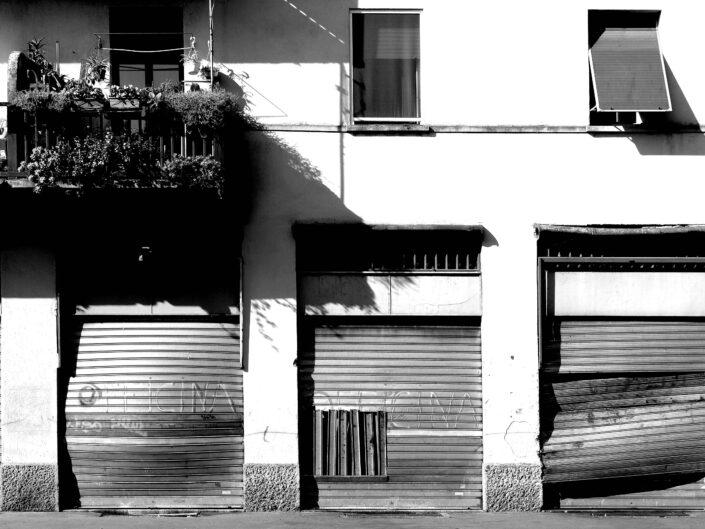 via Odazio tra via degli Apuli e via Lorenteggio 3 scaled