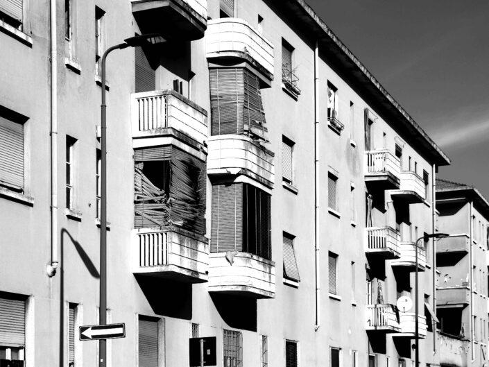 via Recoaro angolo via Manzano scaled