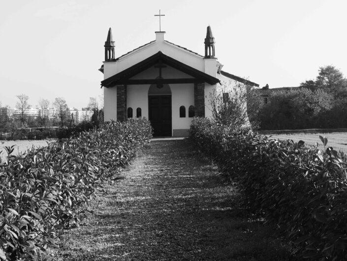 via San Marchetto 7 3 scaled