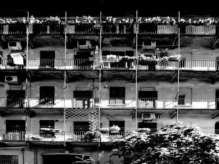 via Vigevano 3 cortile 2 scaled