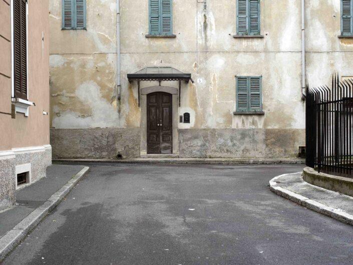 Fondo Andrea Bertani Castellanza architetture urbane 2014 scaled