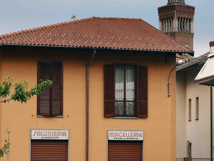 Fondo Andrea Bertani Castellanza archtetture 2014 scaled