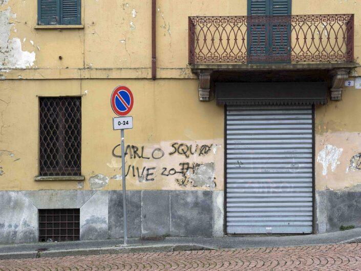 Fondo Andrea Bertani Castellanza piazza Soldini 2014 2 scaled