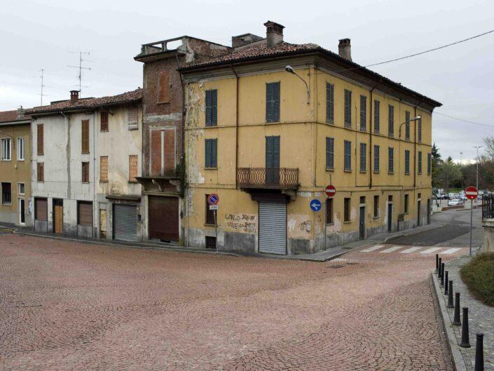 Fondo Andrea Bertani Castellanza piazza Soldini 2014 3 scaled
