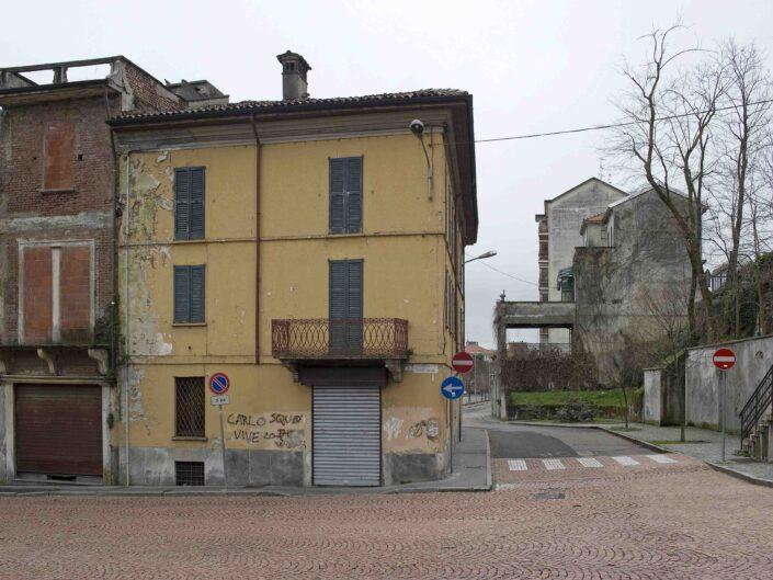 Fondo Andrea Bertani Castellanza piazza Soldini 2014 scaled