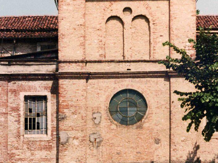 Fondo Archivio Storico Castellanza Chiesa 3 scaled