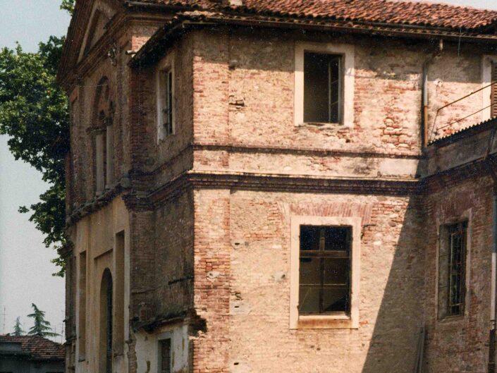 Fondo Archivio Storico Castellanza Chiesa 4 scaled