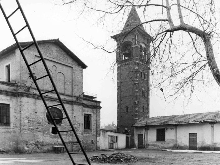 Fondo Archivio Storico Castellanza Chiesa 7 scaled