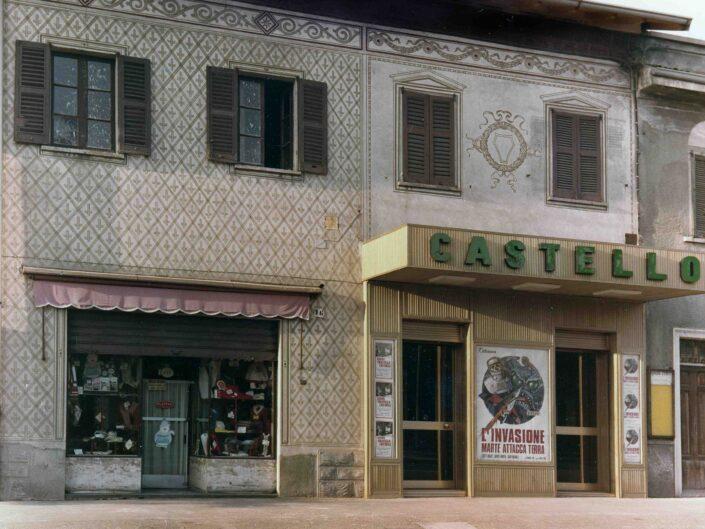 Fondo Archivio Storico Castellanza Cinema Castello gennaio 1975 1 scaled