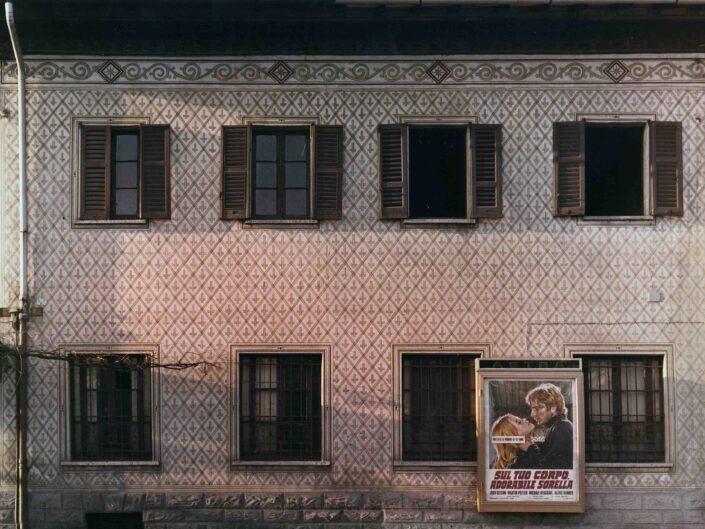 Fondo Archivio Storico Castellanza Cinema Castello gennaio 1975 scaled