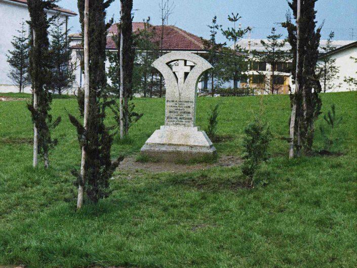 Fondo Archivio Storico Castellanza Festa alberi e cippo aviatori 2 scaled