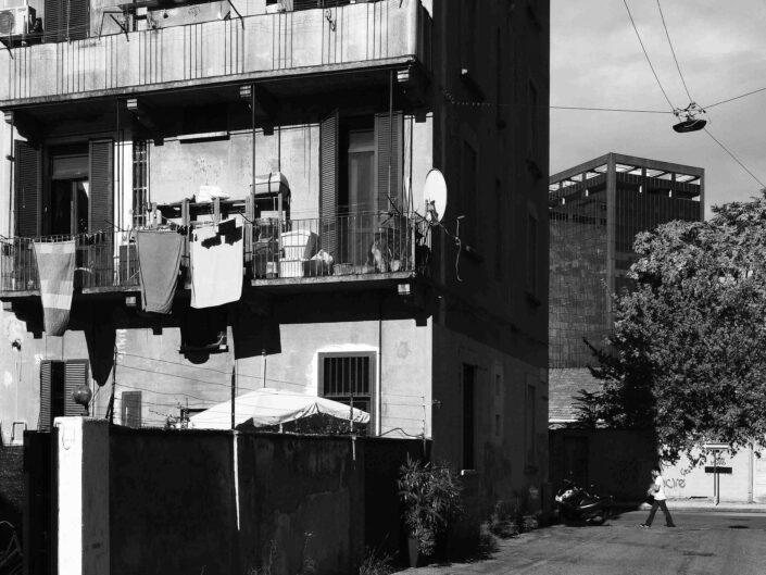 Fondo Claudio Argentiero Milano 2017 scaled
