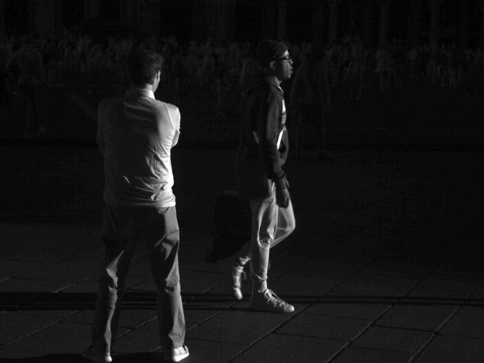 Fondo Claudio Argentiero Milano People 2016 scaled