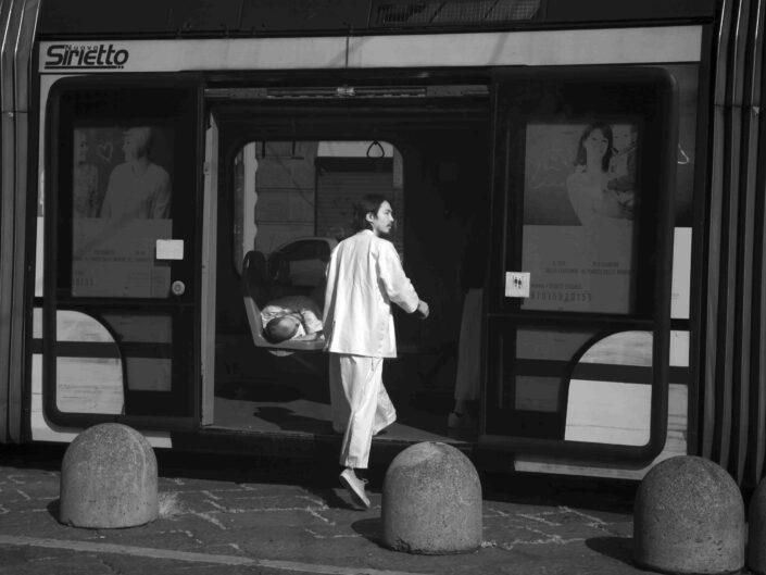 Fondo Claudio Argentiero Milano Porta Genova 2018 2 scaled