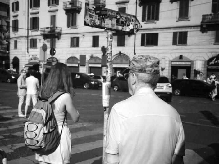 Fondo Claudio Argentiero Milano Porta Genova 2018 8 scaled