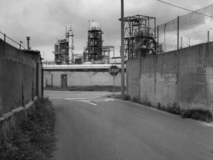 Fondo Claudio Argentiero via Sanguinola 1997 2