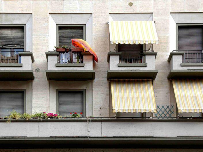 Fondo Giuliano Leone Milano scaled