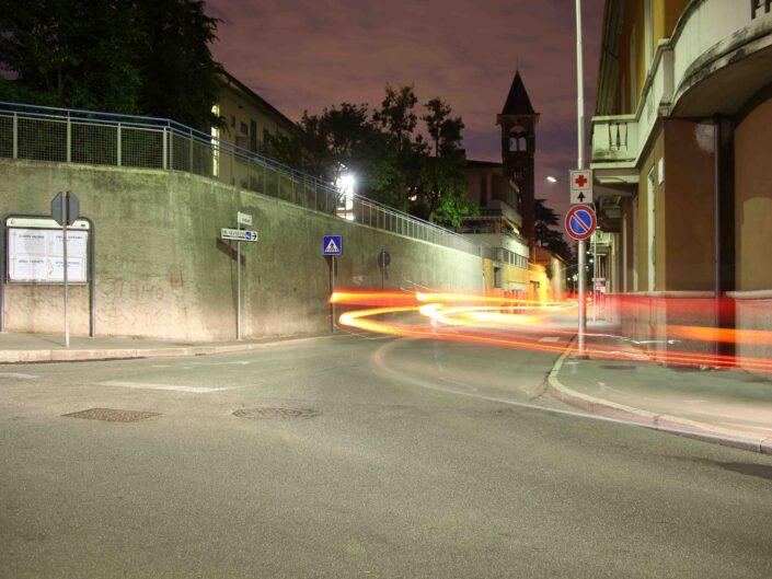 Fondo Roberto Bosio Castellanza Via Bettinelli Maggio 2014 scaled