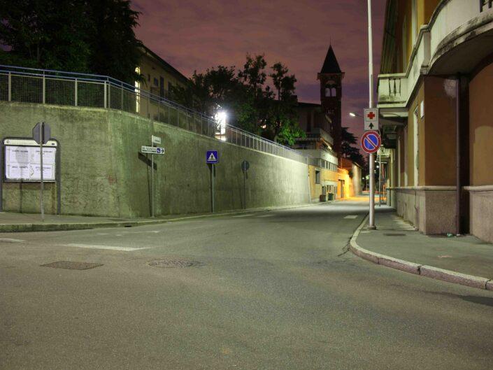 Fondo Roberto Bosio Castellanza Via Bettinelli Maggio 2018 scaled