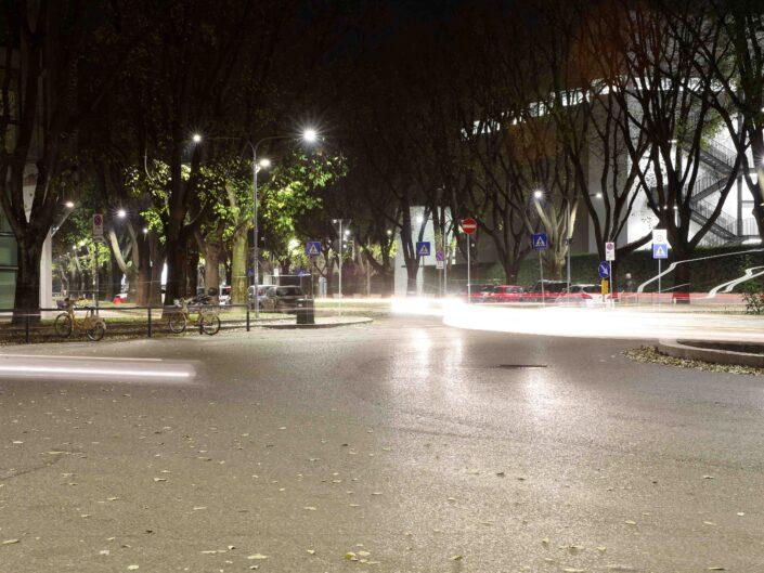 Fondo Roberto Bosio Milano Largo delle Culture Dicembre 2018 scaled