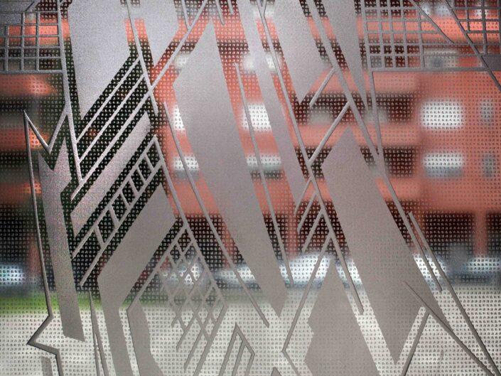 Fondo Roberto Rapaccioli Castellanza dettagli urbani 2014 2 scaled