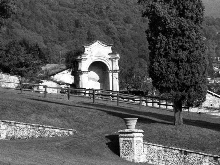 Fondo Emilio Tovaglieri Casalzuigno Villa Bozzolo 09