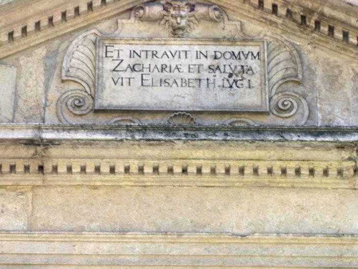 Fondo Emilio Tovaglieri - Varese - Sacro Monte - 1996