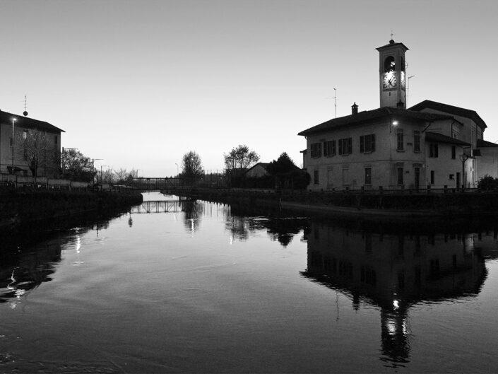 Fondo Giovanni Mereghetti -Abbiategrasso -2010