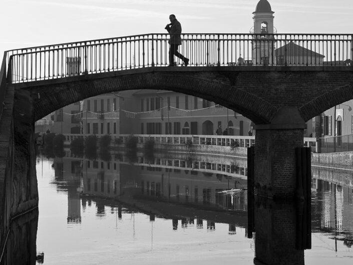 Fondo Giovanni Mereghetti - Gaggiano - 2011