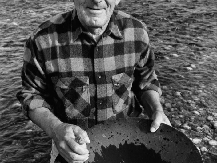 Fondo Giovanni Mereghetti - Molaschi - Vigevano - 1995