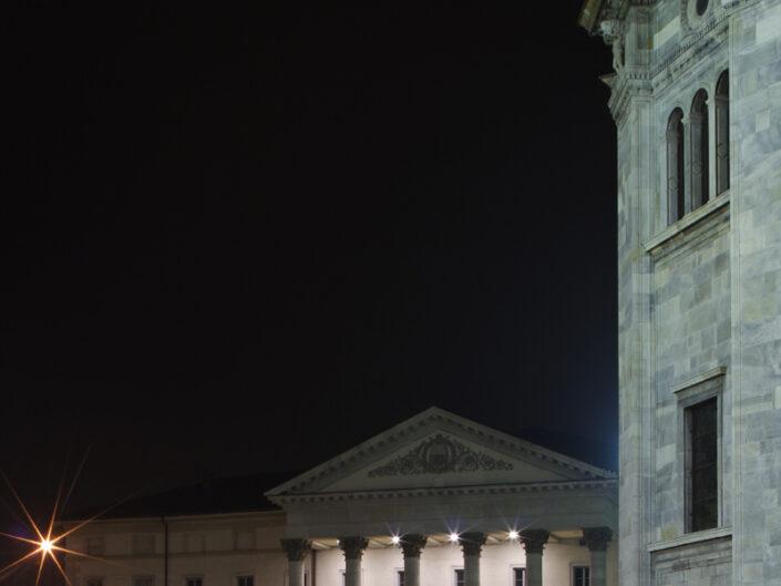Fondo Roberto Longoni - Como - Teatro Sociale - 10 marzo 2013