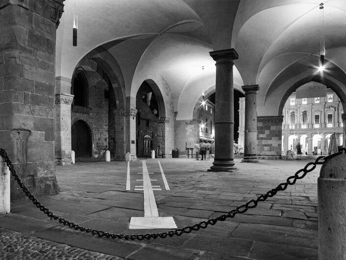 Fondo Simone Vivaldo - Bergamo - Sofia Vivaldo : La Meridiana - 2021